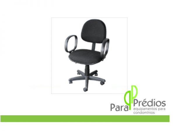 cadeira-secretaria-combraco