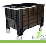 carrinho-coletor-lixo-polipropileto-com-ala-em-aluminio-e-pneu-com-e-sem-tampa-350-L