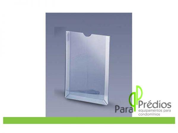 display-para-elevador-em-acrilico-com-bordade-aco-a4