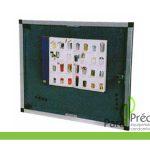 quadro-de-aviso-em-aluminio-com-porta-de-acrilico