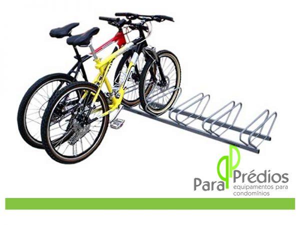 bicicletario–ferro–galvanizado–modelo-de-chao-sob-medida