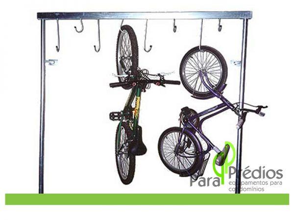 bicicletario-ferro-galvanizado-modelo-suspenso-sob-medida