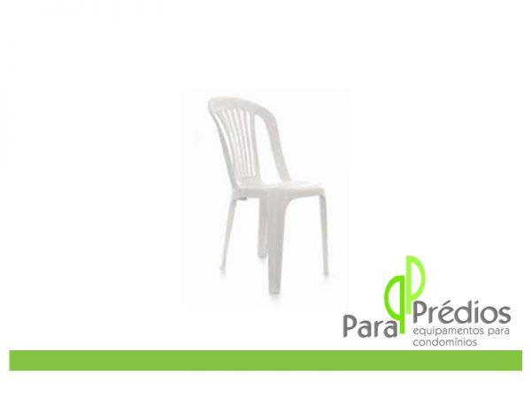 cadeira-plastico-branco-sem-braco