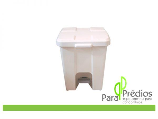 cesto-plastico-tampa-15l