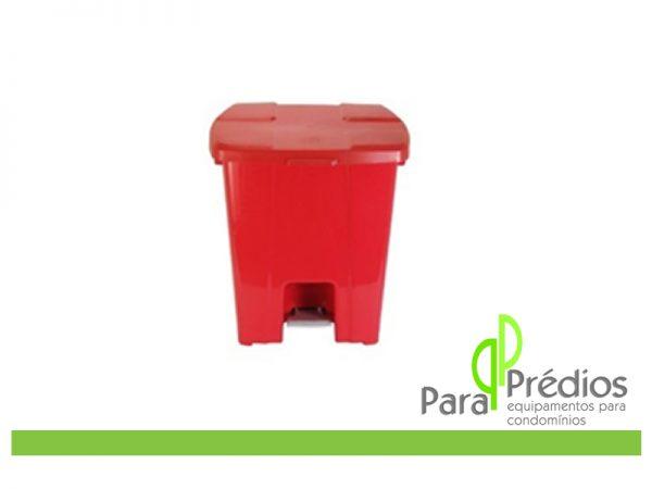 cesto-plastico-tampa-30l