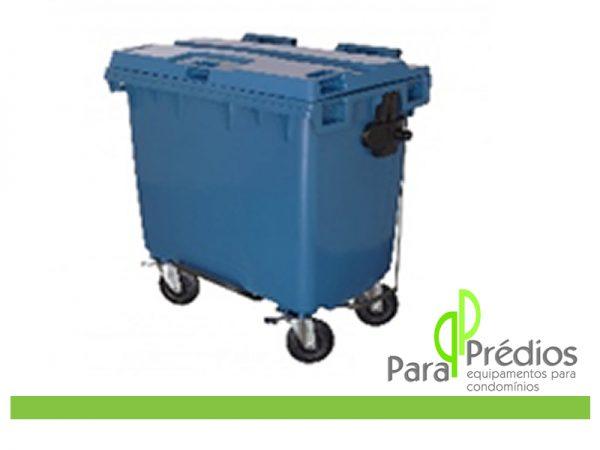 container-injetado-com-pedal
