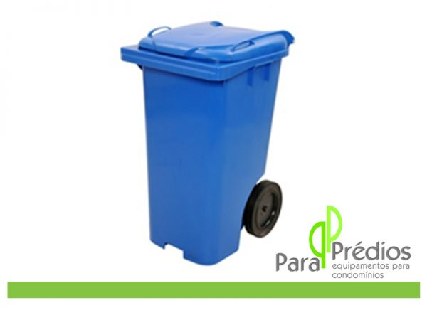 container-plastico-europeu