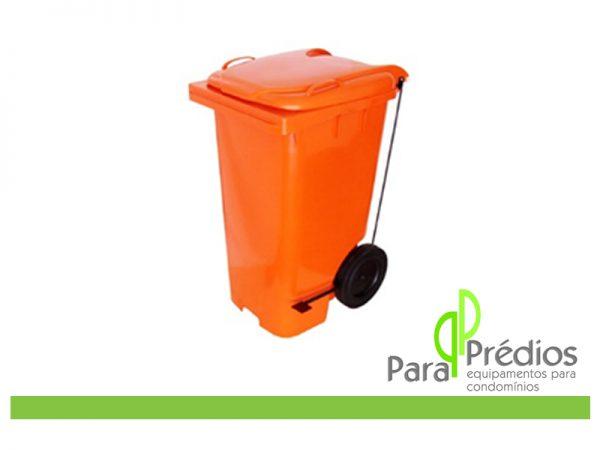 container-plastico-europeu-com-pedal